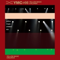 YMC/宮沢和史/高野寛 LOTUS LOVE (feat. 宮沢和史 & 高野寛)