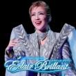 宝塚歌劇団・星組 Eclair Brillant(3)