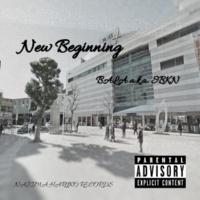 BALA a.k.a. SBKN New Beginning