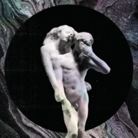 Arcade Fire Reflektor (Deluxe)