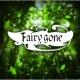 (K)NoW_NAME TVアニメ「Fairy gone」オリジナルサウンドトラック