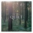 Maranatha! Music In The Quiet