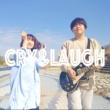 konoko Cry&Laugh