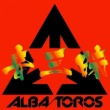 ALBATOROS