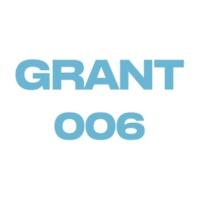 Grant feat. Dan Piu KC 106