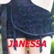 JANESSA ジェットコースター
