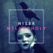 Niser Melancholy
