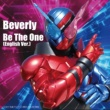 Beverly Be The One (English Ver.)