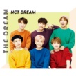 NCT DREAM My First and Last