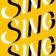 ゆりめり SING