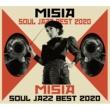 MISIA あなたとアナタ (feat. Tsuyoshi Domoto)