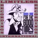 Bobby Bare For The Good Times & Other Favorites (HQ Remastered Version)