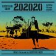 斉藤 和義 202020