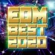 V.A. EDM BEST 2020