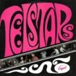 The Telstars Telstars