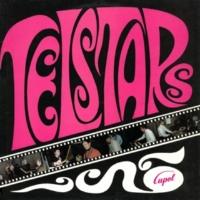 The Telstars Salvation