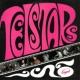 The Telstars Yaketi Sax