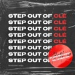 Stray Kids Step Out of Cle