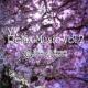 Yuuichi Komatsu YK Relax Music Vol.2