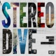 STEREO DIVE FOUNDATION STEREO DIVE