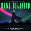 FiNCH ASOZiAL Rave Religion (feat. Little Big)