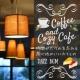 Cafe lounge 時間がたつのを忘れる居心地のいいカフェのJAZZ BGM - Coffee & Cozy Cafe