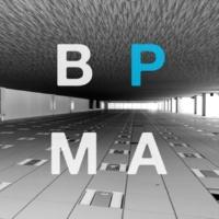Rupurizu BPMA (two)
