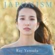 Ray Yamada JAPONISM