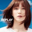 V.A. REPLAY ~Limited Collection~