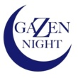 Yascotti Gazen Night (9 Love J Edit)
