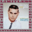 George Jones Your Old Standby