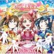 A・ZU・NA Dream Land!Dream World!