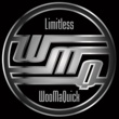 WooMaQuick Limitless