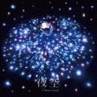 鈴木 みのり TVアニメ「恋する小惑星(アステロイド)」エンディングテーマ 夜空