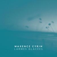 Maxence Cyrin Aurora - Larmes glacées