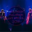 moumoon FULLMOON LIVE SPECIAL 2019 ~中秋の名月~ IN CULTTZ KAWASAKI 2019.10.6