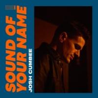 Josh Cumbee Sound Of Your Name