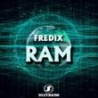 Fredix RAM