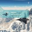 Fredix Air Hooligan