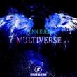 Enn Euen Multiverse