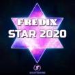 Fredix Star 2020
