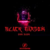 Enn Euen Black Garden