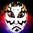 JOE IRON/4KABUKI3 Kabuki Trap (feat. 4KABUKI3)