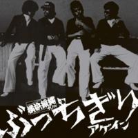 横浜銀蝿40th ぶっちぎりアゲイン -BEST ALBUM-