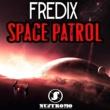 Fredix Space Patrol