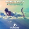 Alexei Maslov Atmosphere