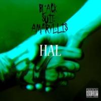 BLACK SUIT AMARYLLIS HAL