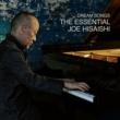 久石 譲 Dream Songs: The Essential Joe Hisaishi