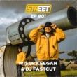 Real Talk STREET EP #01