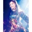 BoA VALENTI (BoA LIVE TOUR 2019 #mood @ Omiya Sonic City (2019.09.30))